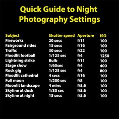 how to use canon photography tips ! wie man canon fotografie tipps verwendet how to use canon photography tips ! Tutorials canon photography tips. How To Use canon photography tips. Eos Rebel canon photography tips Photography Settings, Dslr Photography Tips, Photography Cheat Sheets, Photography Challenge, Photography Lessons, Night Photography, Photography Tutorials, Digital Photography, Photography Backdrops