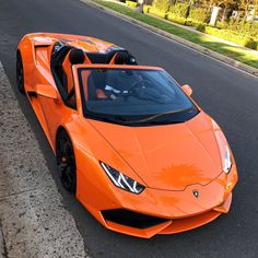 Lamborghini (@Lamborghini) on Twitter
