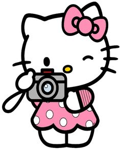 Discover the coolest stickers Sanrio Hello Kitty, Hello Kitty Fotos, Hello Kitty Clipart, Hello Kitty Imagenes, Hello Kitty Art, Hello Kitty Coloring, Hello Kitty My Melody, Hello Kitty Cartoon, Hello Kitty Theme Party