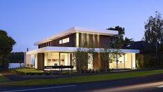 California House by InForm & Pleysier Perkins http://www.homeadore.com/2013/11/19/california-house-inform-pleysier-perkins/