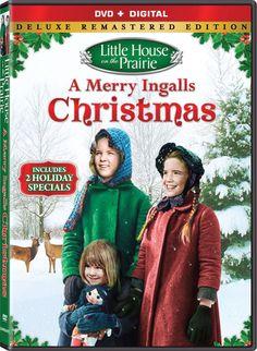 Image from http://www.tvshowsondvd.com/graphics/news3/LittleHouseOnThePrairie_MerryIngallsChristmas.jpg.
