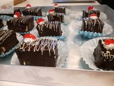 Food And Drink, Cake, Desserts, Kitchen, Ideas, Tailgate Desserts, Deserts, Cooking, Kuchen
