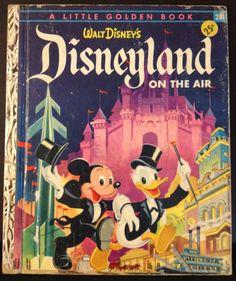 Oh Disney nostalgia...