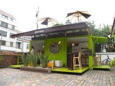 Image result for cafe cultor