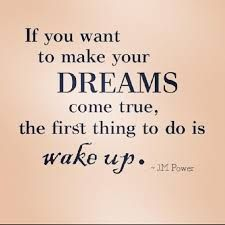 Image result for wake up images
