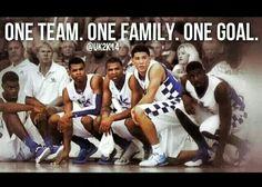Go big blue! Uk Wildcats Basketball, Basketball Is Life, Kentucky Basketball, Football, Kentucky Athletics, Kentucky Sports, Kentucky Wildcats, Uk Athletics, Devin Booker