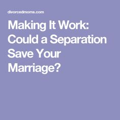 Can we save our marriage couple relationship,divorce boyfriend advice,marriage advice from elderly young marriage advice. Marriage Advice Quotes, Before Marriage, Saving Your Marriage, Save My Marriage, Marriage Relationship, Marriage Tips, Love And Marriage, Broken Marriage, Young Marriage