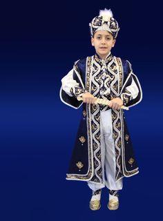 Sünnet-kıyafeti-Şehzade-Safir.jpg (600×814)