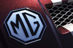 Histoire de la marque de voiture anglaise MG