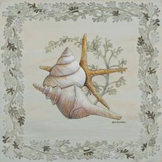 Art Commerce offers a wide selection of fine art - We offer paintings, limited edition prints, photographs, and sculptures - Over works available Ocean Pictures, Print Pictures, Sweetest Devotion, Starfish Art, Seaside Decor, Printable Pictures, Nautical Art, Sea Art, Beach Print