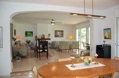 villa in santa cristina d´aro, te koop, 6 slaapkamers, 385 m2, 690.000€