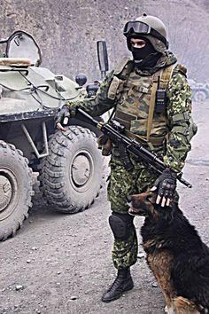 Guerre dans le #Donbass, hiver 2015, #Ukraine brune