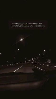 Music Video Song, Music Lyrics, Music Songs, Music Videos, Music Mood, Mood Songs, Quotes Rindu, Music Quotes, Aesthetic Movies