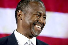If the thought of President Ben Carson didn't scare you already, try this: He has no idea what the debt limit is