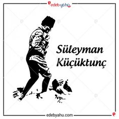 Atatürk siluetli kitap damgasını sipariş vermek ve uygun fiyat avantajından yararlanmak için Edebyahu.com 'u ziyaret edin.