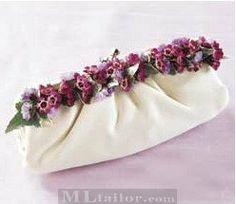 wedding purses | Wedding Purses and Handbags