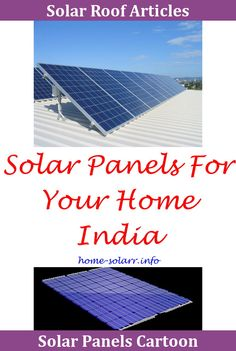 Solar panels for home cost kyocera solar panelshome solar array solar canopy homecan my home have solar panelslar panel output how asfbconference2016 Images
