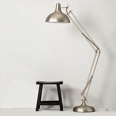 Zuiver Office XL Vloerlamp XL? Bestel nu bij wehkamp.nl