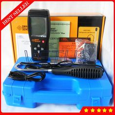 112.30$  Watch now - http://alif5e.worldwells.pw/go.php?t=32688651222 - AR5750C Exhaust gas analyzer price with gas leak detector price