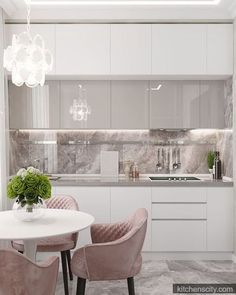 33 Modern Kitchen Remodel Ideas That Look Fun Things You Need To Know About The Basics Of Modern Kitchen Design And Remodeling 13 - topzdesign . Luxury Kitchen Design, Kitchen Room Design, Home Decor Kitchen, Interior Design Kitchen, Kitchen Ideas, Diy Kitchen, Kitchen Storage, Kitchen Modern, Kitchen Pantry