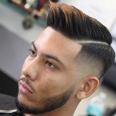 mr_fineline-short-mens-haircut