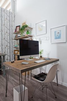 6 Tips for Saving Money on Everyday Expenses — Apartment Therapy's Home Remedies