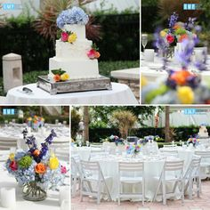Gulfside Media Photography. Floral designs by China Rose Florist, Marco Island, Fl.