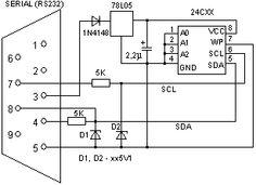Otg Usb Cable Wiring Diagram. Usb Power Wiring Diagram