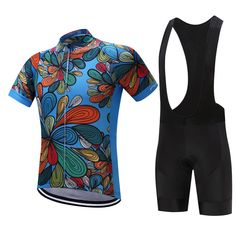 Novelty & Special Use Motivated Winter Thermal Fleece Cycling Jersey Womens Set Sport Wear Bicycle Clothing Kit Pro Bike Clothes Outfit Suit Dress Female Wear As Effectively As A Fairy Does Exotic Apparel