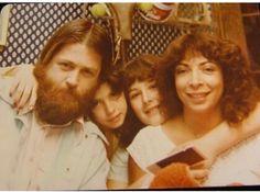 Wilson Brothers, Dennis Wilson, Mike Love, The Beach Boys, Surfs Up, Couple Photos, Music, Cute, Bb