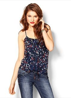 Shop the latest trends in tops, jeans, dresses and more at Garage Clothing. Teen Fashion, Fashion Beauty, Fashion Outfits, Womens Fashion, Summer Clothes, Summer Outfits, Cute Outfits, Garage Clothing, Rocker Chic