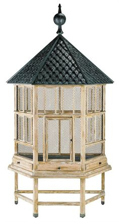 Home Accents, Accent Décor, Decorative Accents   Currey and Company