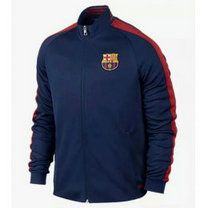 Barcelona Jerseys,all cheap football shirts are good AAA+ quality and fast shipping,all the soccer uniforms will be shipped as soon as possible,guaranteed original best quality China soccer shirts Cheap Football Shirts, Soccer Shirts, Football Jerseys, Barcelona Jerseys, Fc Barcelona, Soccer Uniforms, College Outfits, Jersey Shirt