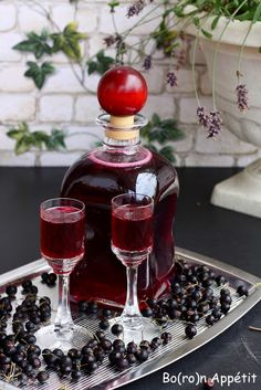 Alcoholic Cocktails, Wine Decanter, Barware, Coffee Maker, Food And Drink, Cooking Recipes, Ethnic Recipes, Desserts, Cos