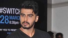 Arjun Kapoor Filmography – Get Complete Information of Arjun Kapoor movie list from 2003-2017 to till date. Also get the complete list of Arjun Kapoor latest and upcoming Bollywood films till now.