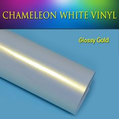 Find More Stickers Information about 2015 new arrial 1.52*20m glossy finish Gold with air drain 4 colors option pearl white chameleon vinyl film,High Quality gold plated fashion jewelry,China gold chain waist belt Suppliers, Cheap finishing touch hair trimmer from Freer on https://Aliexpress.com