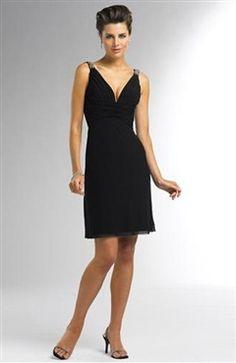 120 meilleures images du tableau %%%la petite robe noire%%%   Lil ... b4cd18e62183