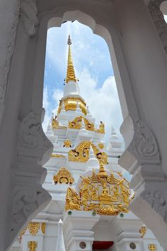 Surat Thani, 🇹🇭