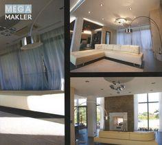 Продажа дома, 2этажа, 1000кв.м, 10комн., люкс, участок 34сотки, Ялта