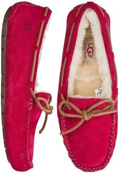 LOVE it UGG fashion This is my dream , Click pics for best price UGG . UGG Australia's waterproof full-grain leather sheepskin snow boot for women - the Adirondack Tall  http://uggonlineshow.blogspot.com/