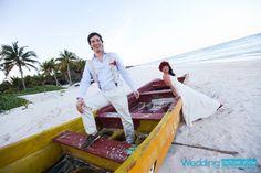 #weddingpictureshow  #weddings #tulumweddings #tulum #boutiqueweddings #photography #weddingphotography #rivieramaya #rivieramayaweddings #destinationweddings #elpeztulum #beachweddings