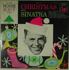 Christmas With Sinatra