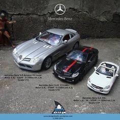 E agora? Prata, preta ou branca?  #mercedesbenz #mercedes #slr #sl65 #slk350 #v8 #v12 #v6 #slrmclaren #amg #productdesign #projectdesign #graphicdesign #kingleonidas #leonidasking #leonidasdesigner #spartan #sparta #sharks #