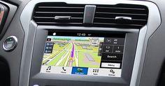 Ford SYNC AppLink 2017 en CES Las Vegas - http://autoproyecto.com/2017/01/ford-sync-applink-2017-en-ces-las-vegas.html?utm_source=PN&utm_medium=Pinterest+AP&utm_campaign=SNAP