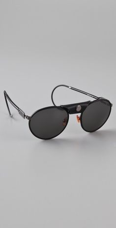 03df2499cd Proenza Schouler Limited Edition Sunglasses - StyleSays Beautiful Gifts
