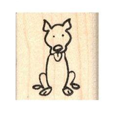 Free for personal use Stick Figure Dog Drawing of your choice Dog Drawing Simple, Stick Figure Drawing, Dog Crafts, Dog Illustration, Cartoon Dog, Stick Figures, Dog Tattoos, Line Drawing, Drawing Fur