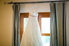 Real weddings Croatia: bohemian Hvar Fortress wedding