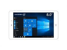 Chuwi Hi8 Pro Windows 10 Intel Atom X5 Z8300 8 Inch 1920x1200 2GB 32GB Tablet