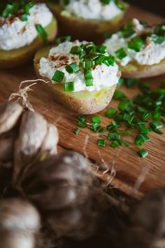 Gzik / Potatoes with white cheese #gzik #potatoes