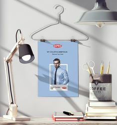 Sipes- Discover your Colour on Behance Social Media Design, Discover Yourself, Behance, Design Inspiration, Branding, Colour, Creative, Ps, Photoshop